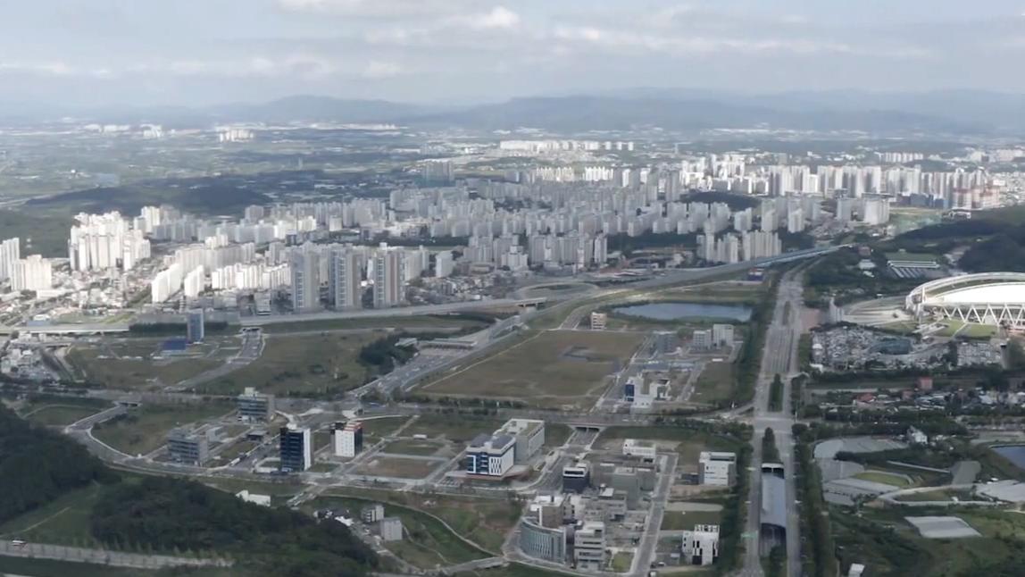 2020 DGFEZ 寿城医疗