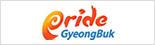 pride GyeongBuk